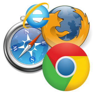 google chrome downloads anzeigen