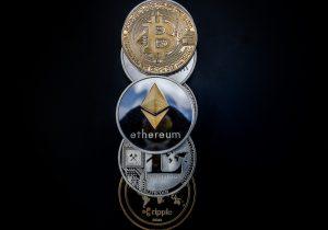 Bei Bitcoin Revolution gibt es eine App