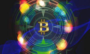 Bei Crypto Trader richtig handeln